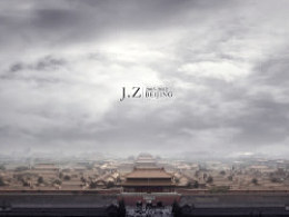 【桌面壁纸】2012壁纸设计【故宫之君临天下】