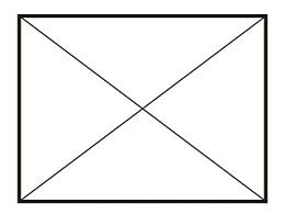 南通图片库网页平面