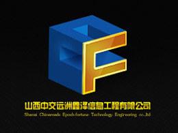 一款Logo的设计过程