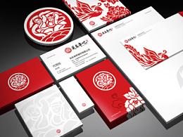 关东串吧-品牌设计