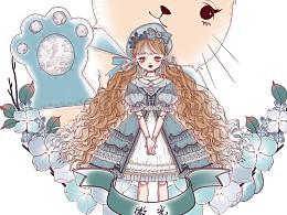 微光Lolita