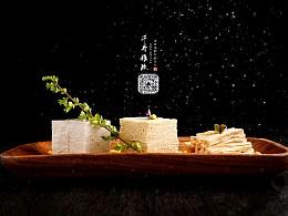 千寻雅致 菜品摄影 美食摄影 菜谱制作 菜单制作