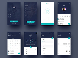 miller是一款时间管理app