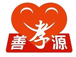 logo练习