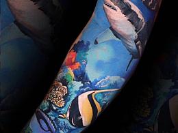看更多图案点赞关注宝鸡专业纹身佳佳刺青西安铜川。