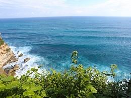 《巴厘岛之旅》