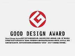 hario_《good design award》图片