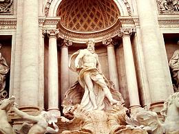 罗马,罗马
