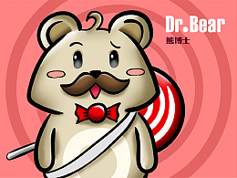 Dr.Bear熊博士