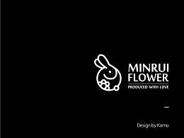 MINRUI FLOWER