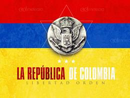 样片包装(4)-Colombia