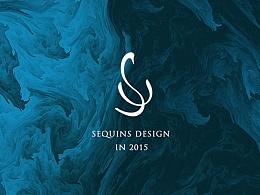 Sequins Web Design