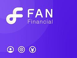 fan Financial 范金融 APP