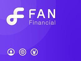 fan Financial APP