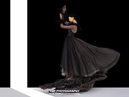 【YBP摄影】时尚创意