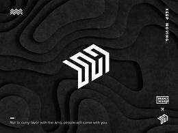 海报设计 | DANCER