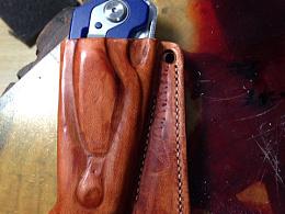 重型美工刀,刀鞘