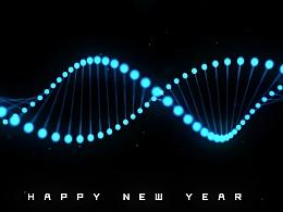 《DNA-DNA》