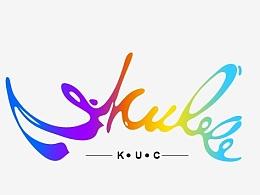 俱乐部logo