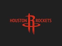 NBA火箭市值数据可视化
