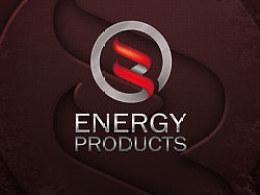 能源管道企业LOGO设计