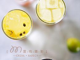 《准点咖啡家最新饮料》哈尔滨雷鸣摄影 之 环境 美食 产品 广告 商业摄影