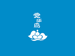 比赛作品——觉华岛VI