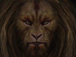 【东方联盟】《美女与野兽》beauty and the beast