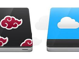 恶搞的云驱动器CloudDrive