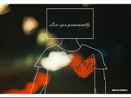 Loveyoupermanently