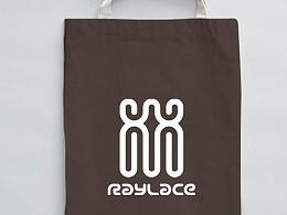 瑞丽刺绣企业形象设计