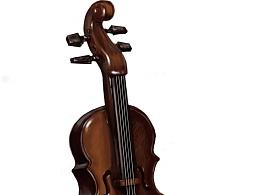 玩具 小提琴