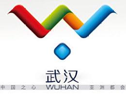 中国之心——武汉《城标》设计方案