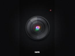 camera(原创)