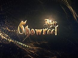 Title_showreel
