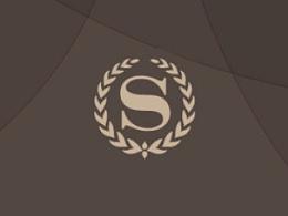 沙迦喜来登大酒店标识概念设计
