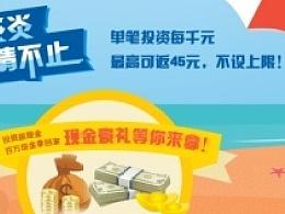 网站banner设计