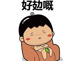 【叮叮在上】最新一期叮叮版地道的粤语歇后语,唔喺广州人根本睇唔明嘅!