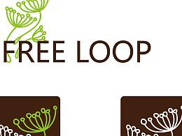 FREE LOOP