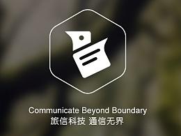 旅信APP4.0版本