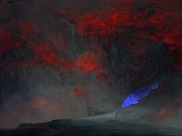 《血霧之地》
