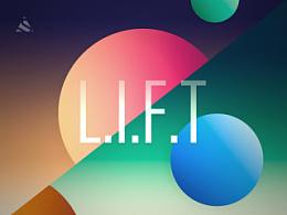L.I.F.T