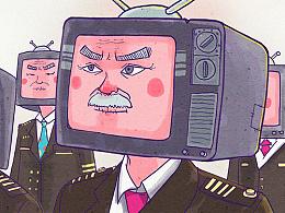 海信315老电视退役微信稿