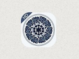 国韵icon