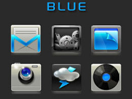 【Iconfans参赛队-炮灰组】_【Blue】