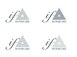 IFA 品牌形象LOGO设计提报方案-平行宇宙-170429