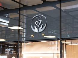 logo创意