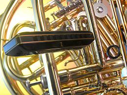 乐器拍摄产品摄影小结