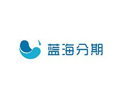 2016-logo(1)