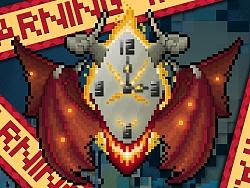 Pixel Fantasy——不定期更新2nd
